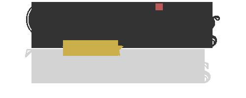 LogoCamping